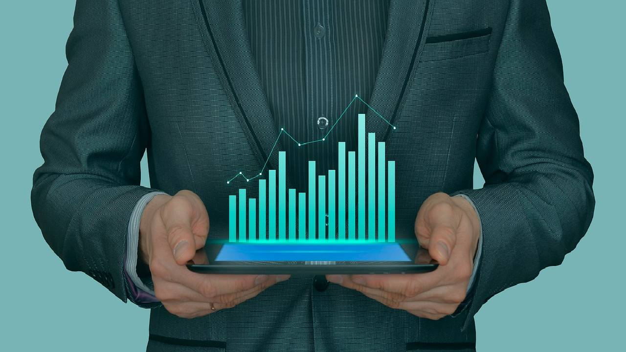 How to Track and Compare Stock Markets